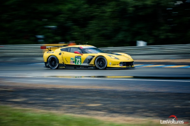 Photos-24-Heures-du-Mans-2014-Chevrolet-Corvette-C7R-73