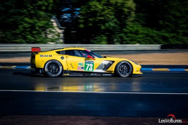 Photos-24-Heures-du-Mans-2014-Corvette-C7R-73