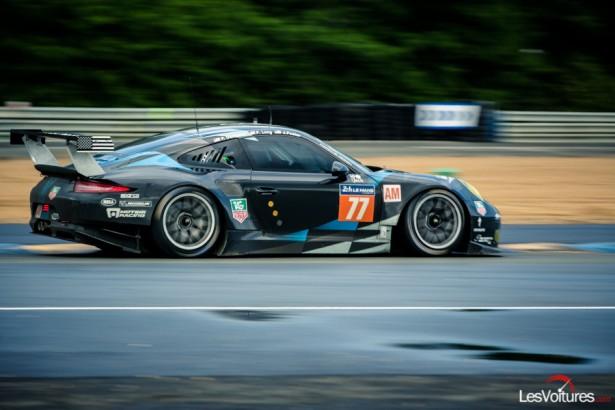 Photos-24-Heures-du-Mans-2014-Dempsey-Racing-Porsche-911-RSR