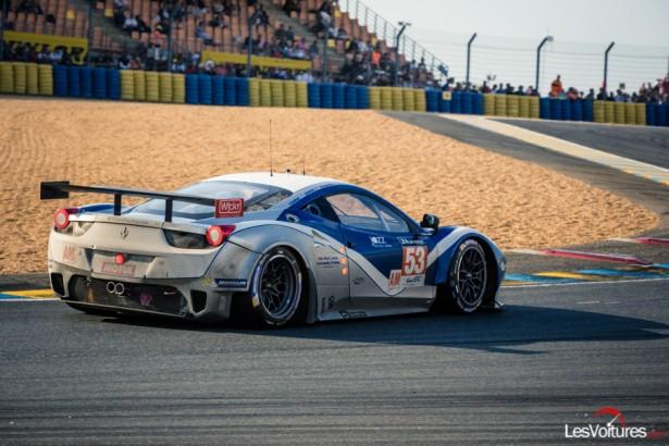 Photos-24-Heures-du-Mans-2014-Ferrari-458-Italia-RAM-Racing