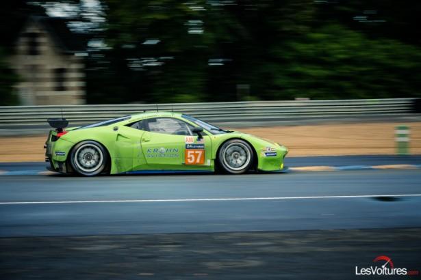 Photos-24-Heures-du-Mans-2014-Ferrari-Krohn-Racing-57