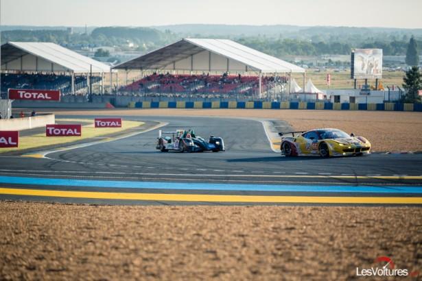 Photos-24-Heures-du-Mans-2014-Ferrari-LM-P2