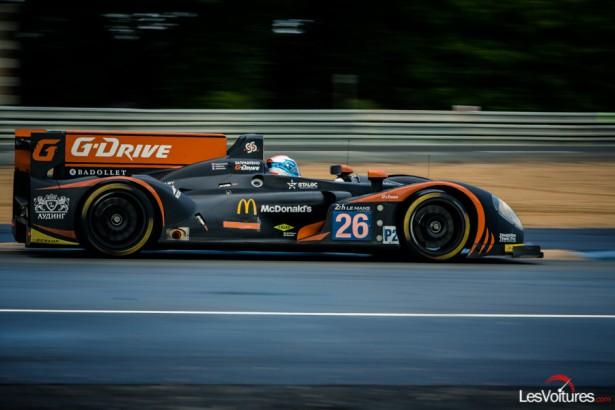 Photos-24-Heures-du-Mans-2014-G-Drive-Racing-26