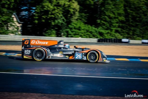 Photos-24-Heures-du-Mans-2014-G-Drive-Racing