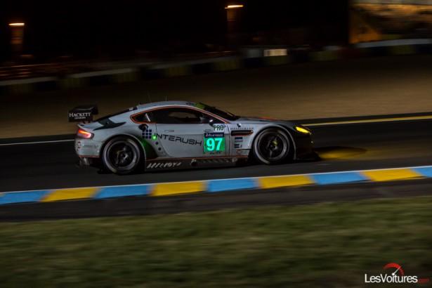Photos-24-Heures-du-Mans-2014-LM-GTE-Pro-Aston-Marton-V8-Vantage