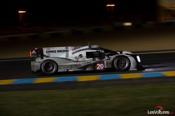 Photos-24-Heures-du-Mans-2014-LM-P1-H-Porsche-919-Hybrid