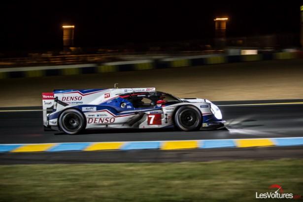 Photos-24-Heures-du-Mans-2014-LM-P1-H-Toyota-TS040-HYBRID