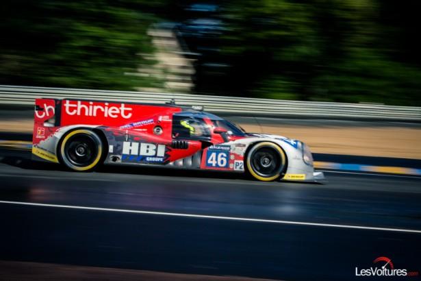 24LM_2014_RACE_