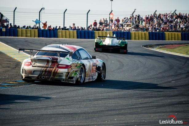 Photos-24-Heures-du-Mans-2014-Porsche-911-RSR-997