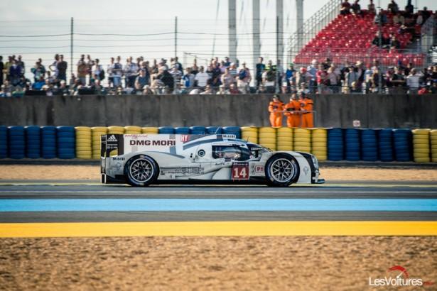 Photos-24-Heures-du-Mans-2014-Porsche-919-Hybrid-14