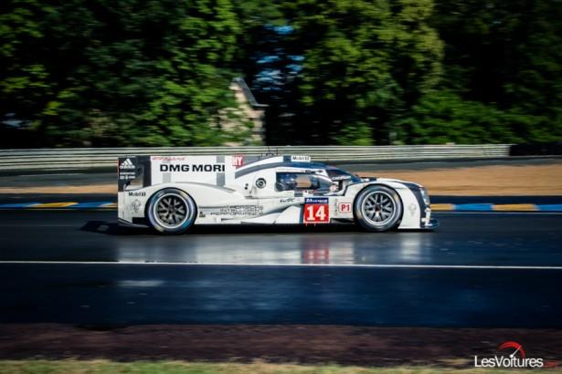 Photos-24-Heures-du-Mans-2014-Porsche-919-Hybrid-2