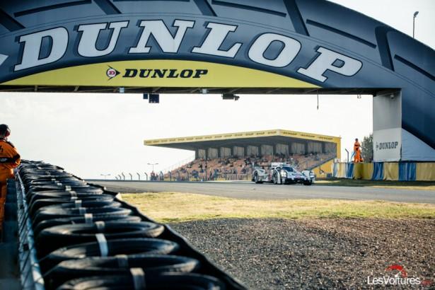 Photos-24-Heures-du-Mans-2014-Porsche-919-Hybrid-Dunlop