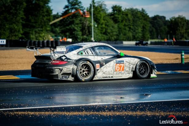 Photos-24-Heures-du-Mans-2014-Porsche-IMSA-Performance-Matmut