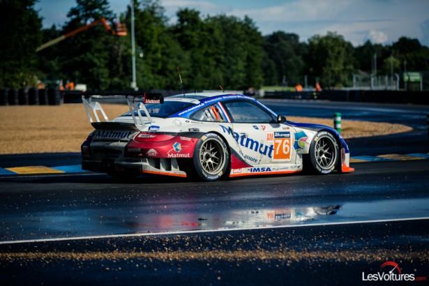 Photos-24-Heures-du-Mans-2014-Porsche-IMSA-Performance-Matmut-76