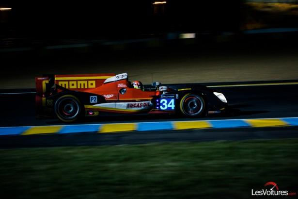 Photos-24-Heures-du-Mans-2014-Race-Performance-FREY-MAILLEUX-LANCASTER-Oreca-03R-Judd