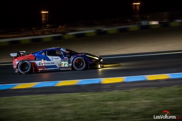 Photos-24-Heures-du-Mans-2014-SMP-Racing-Ferrari-458-Italia