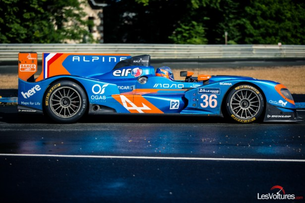 Photos-24-Heures-du-Mans-2014-Signatech-Alpine-LM-P2-36
