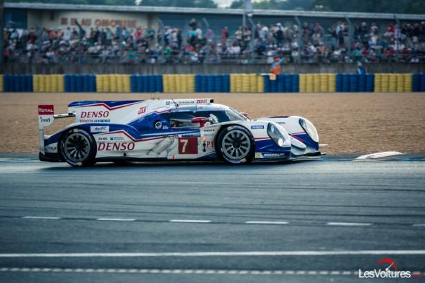 Photos-24-Heures-du-Mans-2014-Toyota-TS040-HYBRID-7