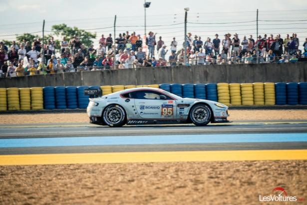 Photos-24-Heures-du-Mans-2014-V8-Vantage