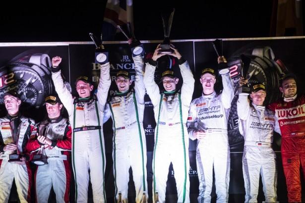 Podium-PRO-Blancpain-Endurance-Series-2014-Paul-Ricard-HTTT