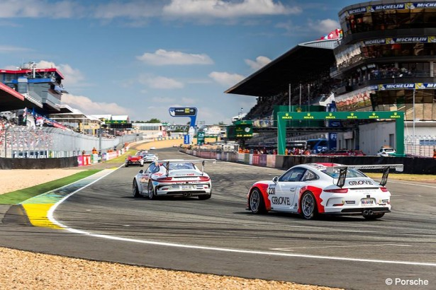 Porsche-Carrera-Cup-France-Great-Britain-24-Heures-Mans-2014-3