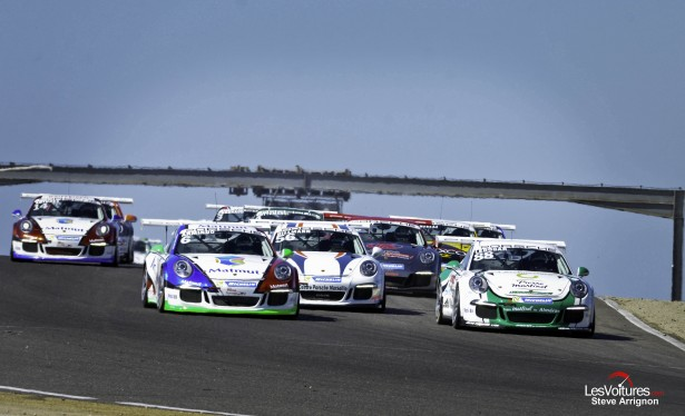 Porsche-Carrera-Cup-France-Ledenon-2014 (5)