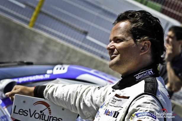 Porsche-Carrera-Cup-France-Ledenon-2014 (8)