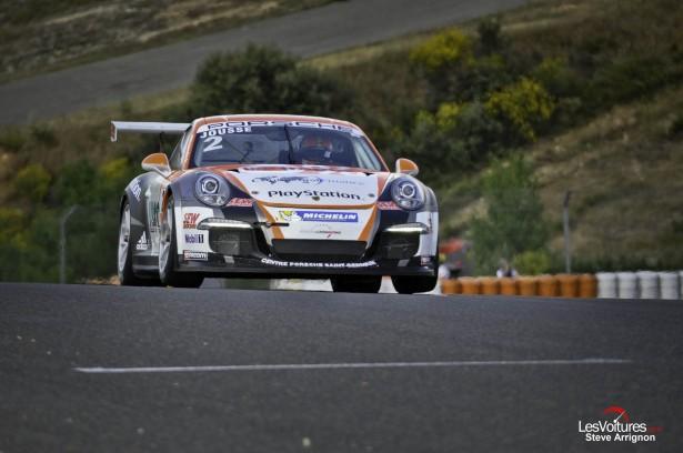 Porsche-Carrera-Cup-France-Ledenon-Jousse-2014