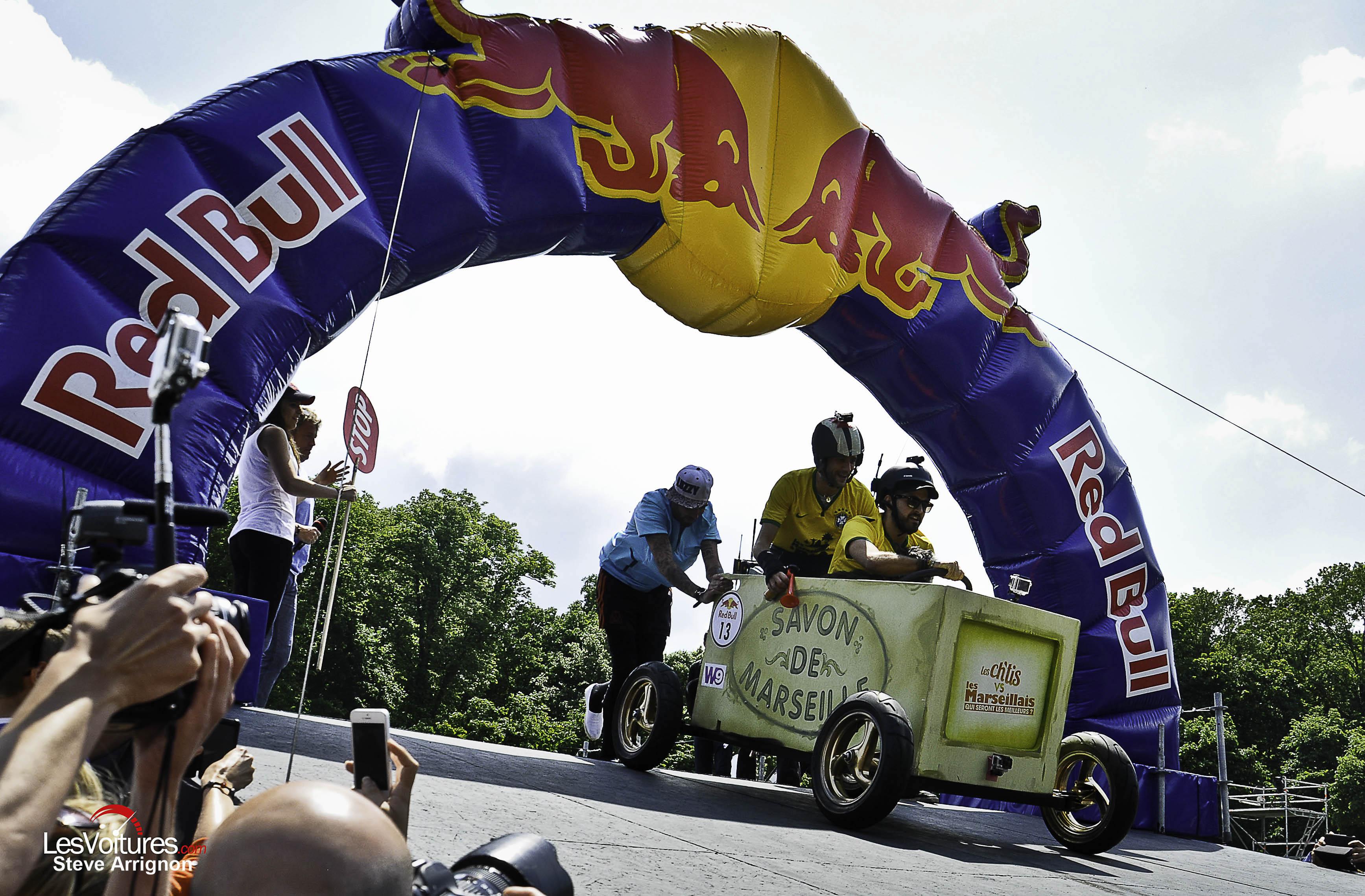 Red-Bull-Caisses-a-savon-2014 (15)