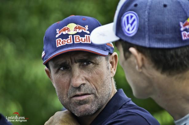 Red-Bull-Caisses-a-savon-2014 (33)