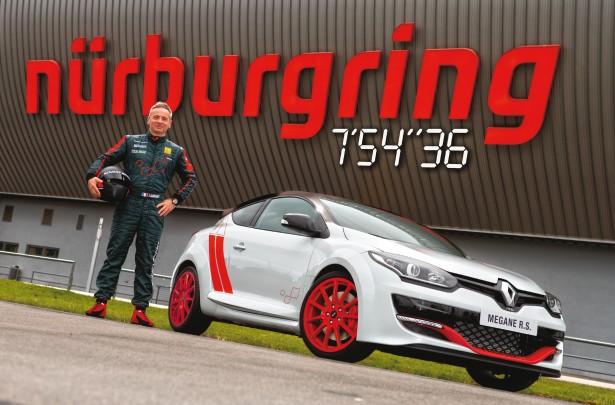 Renault-Megane-rs-275-Trophy-r-nurburgring (10)