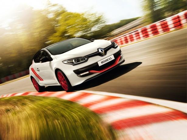 Renault-Megane-rs-275-Trophy-r-nurburgring (3)