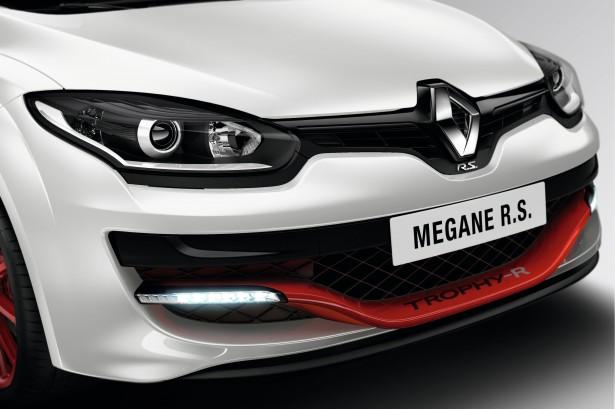 Renault-Megane-rs-275-Trophy-r-nurburgring (6)