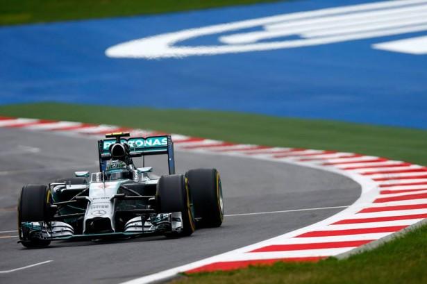 Rosberg-mercedes-F1-GP-Autriche-2014