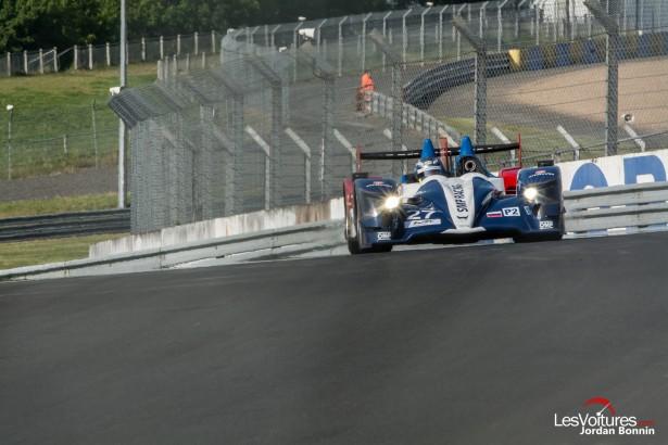 SMP-Racing-LMP2-24-Heures-du-Mans-2014-Journee-Test