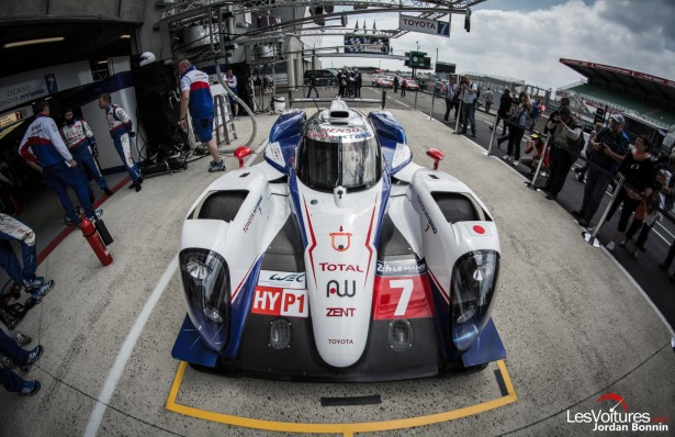 Toyota-Racing-LMP1-H-24-Heures-du-Mans-2014-Journee-Test