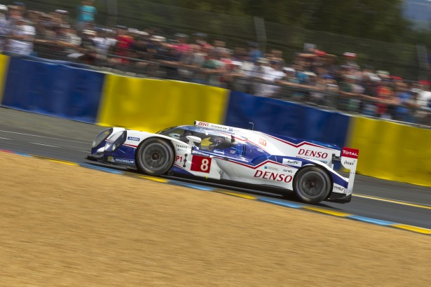 Toyota-TS040-8-Le-Mans-2014