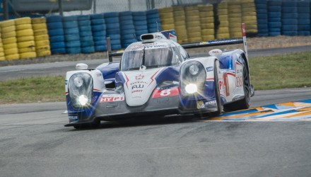 Toyota-TS040-Hybrid-24-Heures-du-Mans-2014-Journee-Test-c
