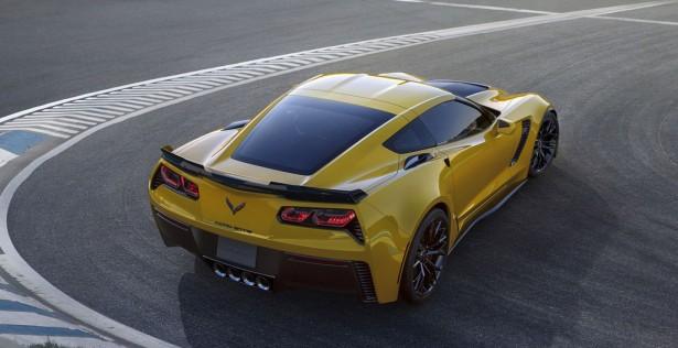 chevrolet-corvette-z06-2014-6