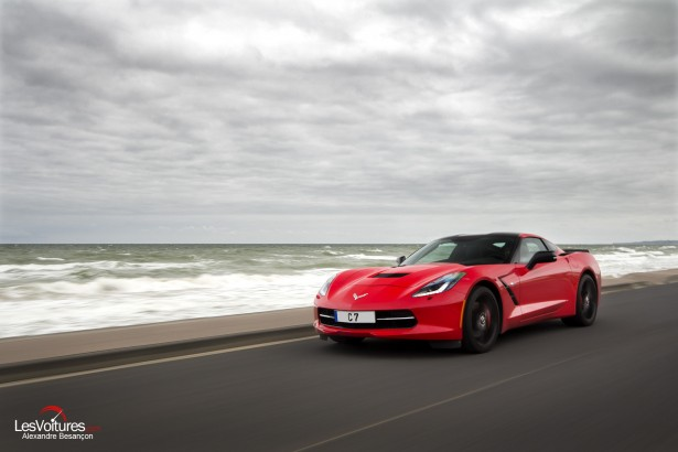 essai-test-drive-chevrolet-chevy-c7-stingray-normandy-2014-Spirit-of-1944-16