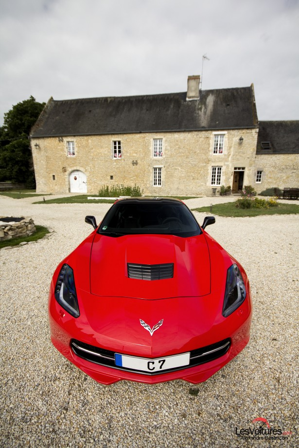essai-test-drive-chevrolet-chevy-c7-stingray-normandy-2014-Spirit-of-1944-4