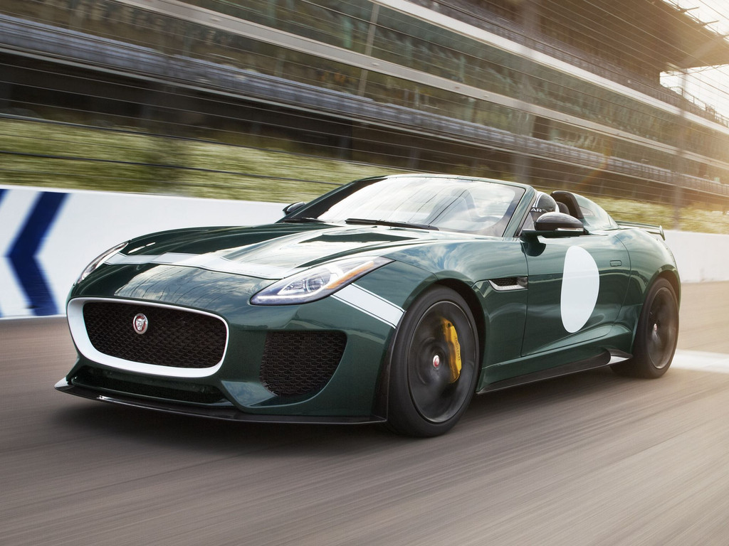 jaguar-f-type-project-7-2014-coupe-4