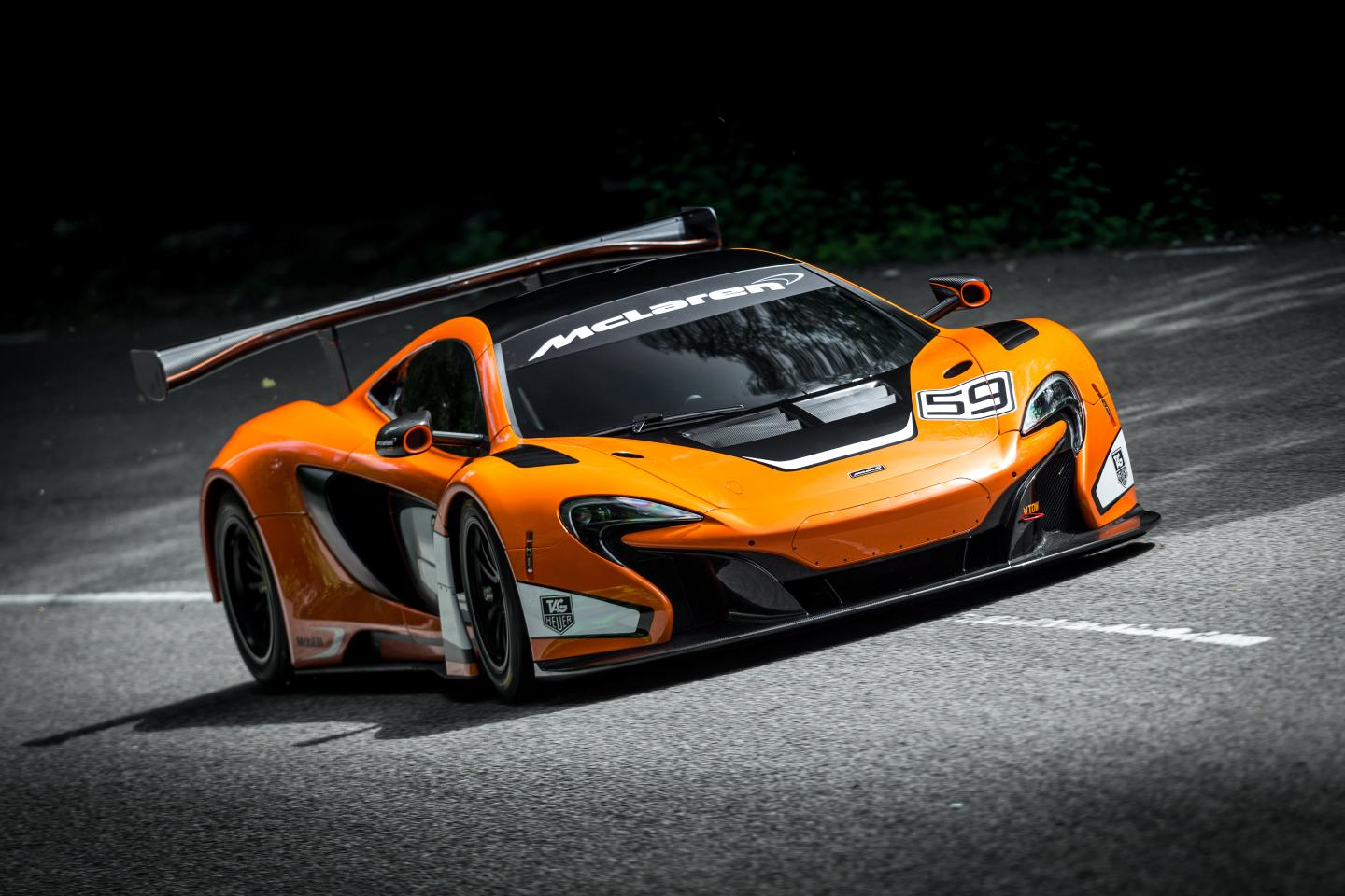 mclaren-650s-gt3-goodwood-2