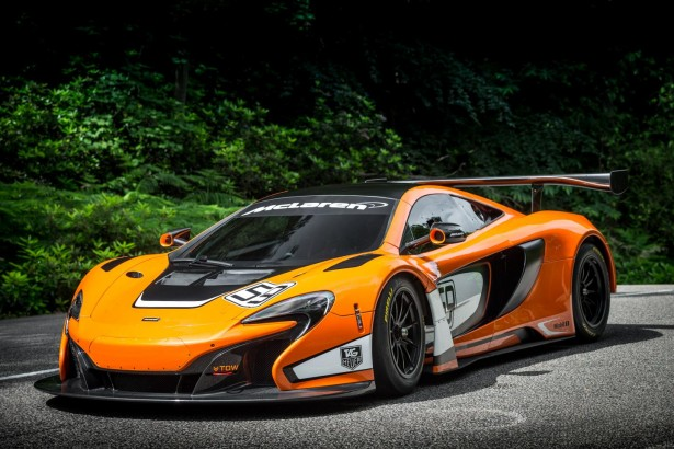 mclaren-650s-gt3-goodwood