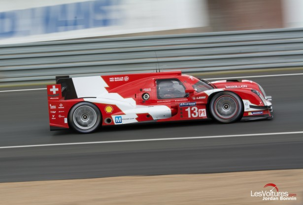 rebellion-racing-lmp2-Le-Mans-2014