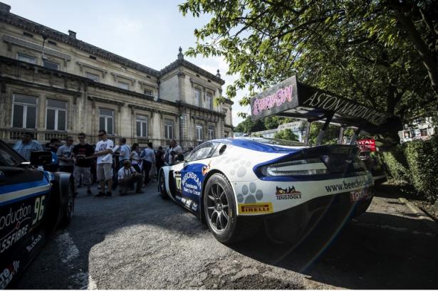 24-Hours-Spa-2014-Aston-Martin-Vantage-GT3-Parade-2014