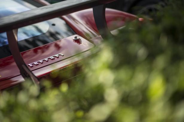24-Hours-Spa-2014-Ferrari-Parade-2014