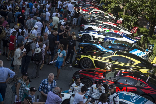 24-Hours-Spa-Parade-2014
