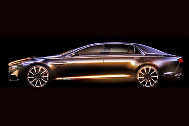 Aston-Martin-Lagonda-2