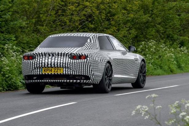 Aston-Martin-Lagonda-5